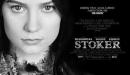 Stoker - Trailer Español