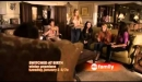 Switched at Birth - trailer