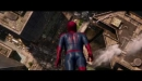 The Amazing Spider-Man 2: El poder de Electro. Trailer