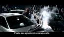 The amazing Spider-Man - Trailer oficial subtitulado