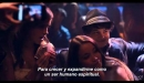 The bling ring - Trailer subtitulado al español - HD