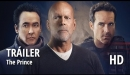 The Prince - Tráiler español en HD