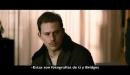 The Son Of No One - Trailer Subtitulado español