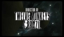 The Zero Theorem - Trailer HD