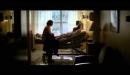Transcendence - Trailer en español (HD)