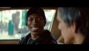 Un golpe de altura - Trailer en español HD
