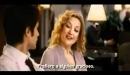 Un Pedacito de Cielo - Trailer subtitulado español
