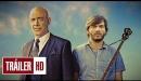 Una noche con mi exsuegro - Tráiler español HD