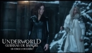 Underworld: Guerras de sangre - Tráiler Oficial HD en español