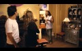 Wanderlust - Trailer HD Subtitulado