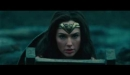 Wonder Woman - Tráiler Oficial Esdpañol HD
