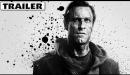 Yo, Frankenstein - Trailer en Español (HD)
