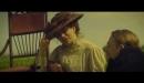 Z La Ciudad Perdida- Trailer Español (HD)