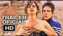 Zoolander 2-Trailer en Español (HD)