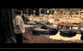Zooloco - Trailer español